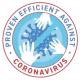 sunbiente_antimikrobielle_PUREZONE-Folien-gegen-Covid19-Viren